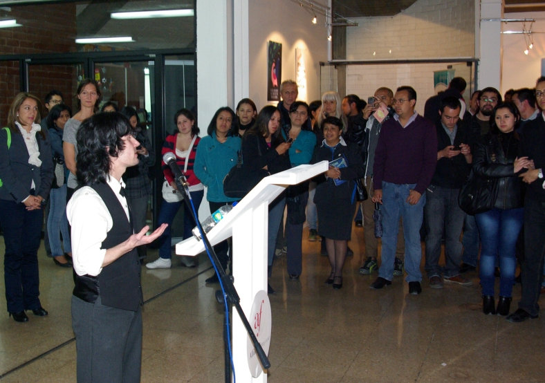 My-speech-at-'Poster-for-tomorrow'-Quito-2012