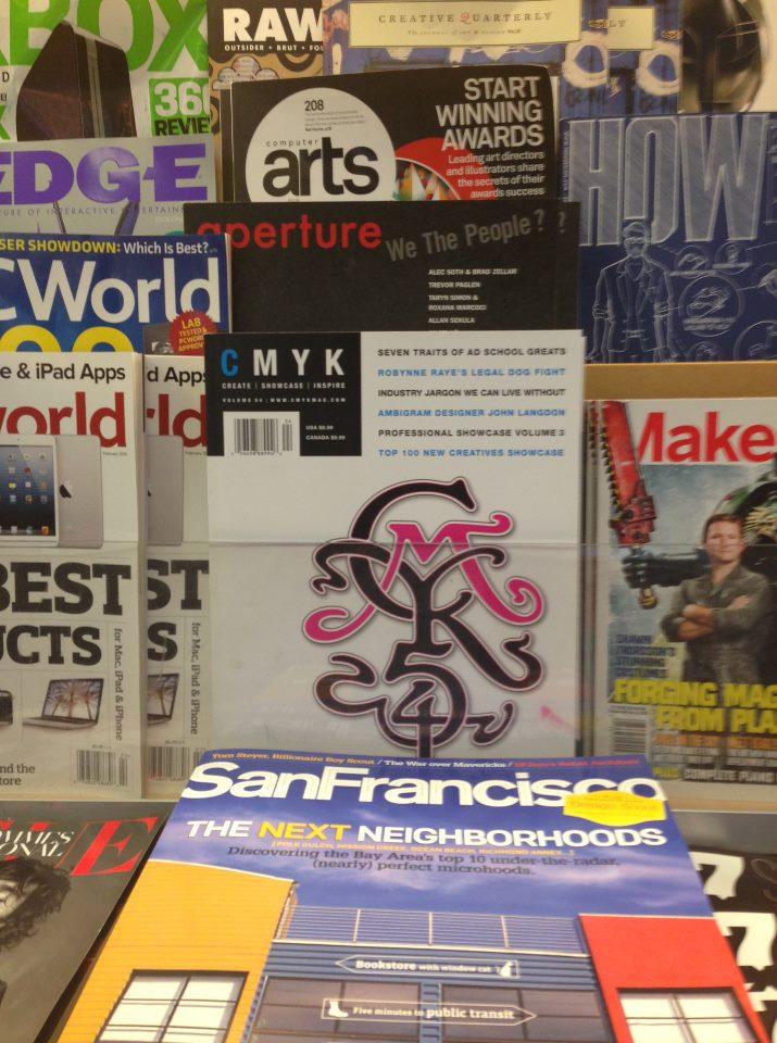 cmyk magazine 54