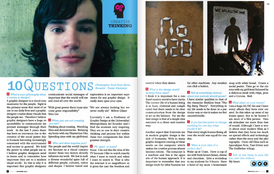 InPrint-Magazine-Christopher-Scott-1