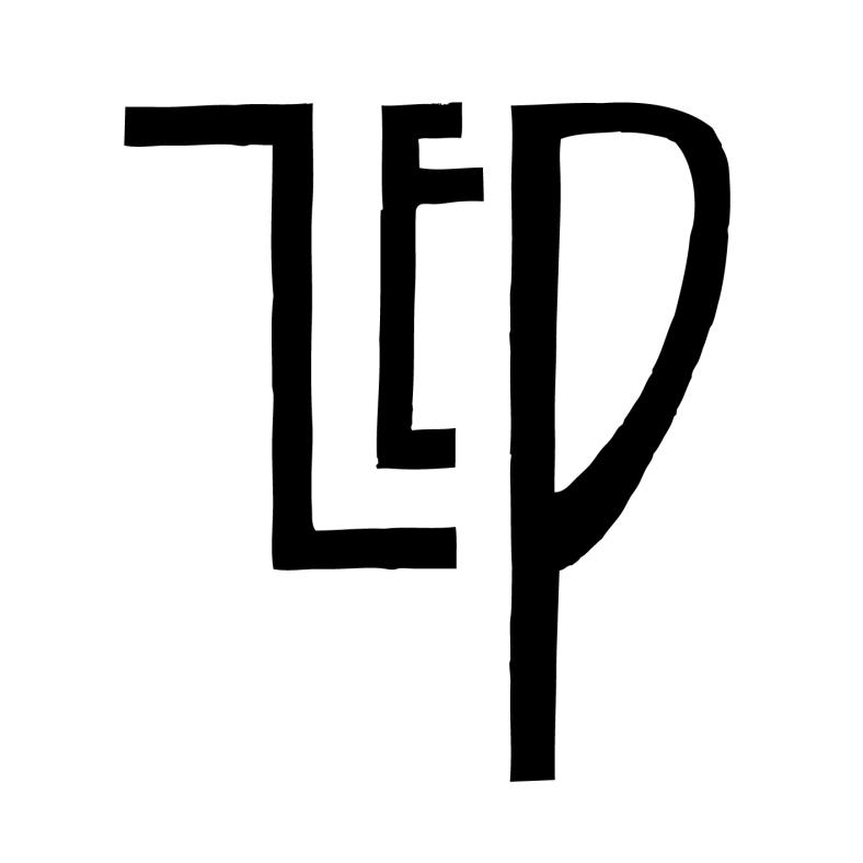 lep-zep