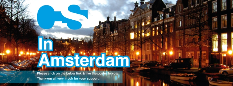 cs-in-amsterdam-fb-cover