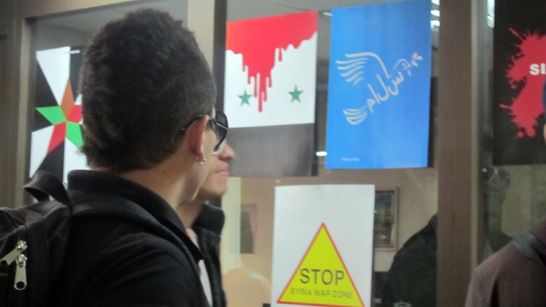 Poster-for-Syria---Exhibition-umet-2