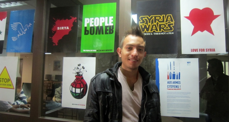 Poster-for-Syria---Exhibition-umet-4