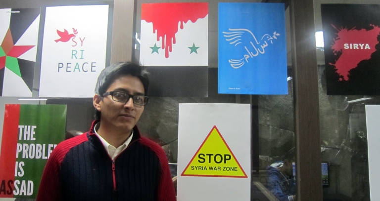 Poster-for-Syria---Exhibition-umet-6