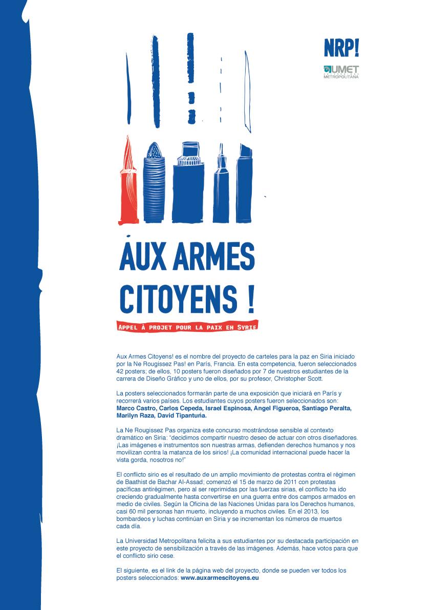 Syria-posters-UMET