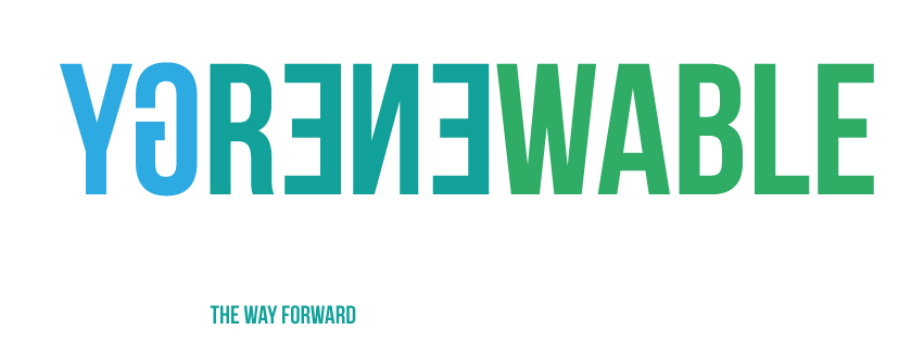 The-way-forward