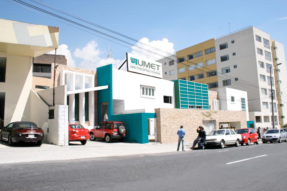 Universidad-Metropolitana-del-Ecuador
