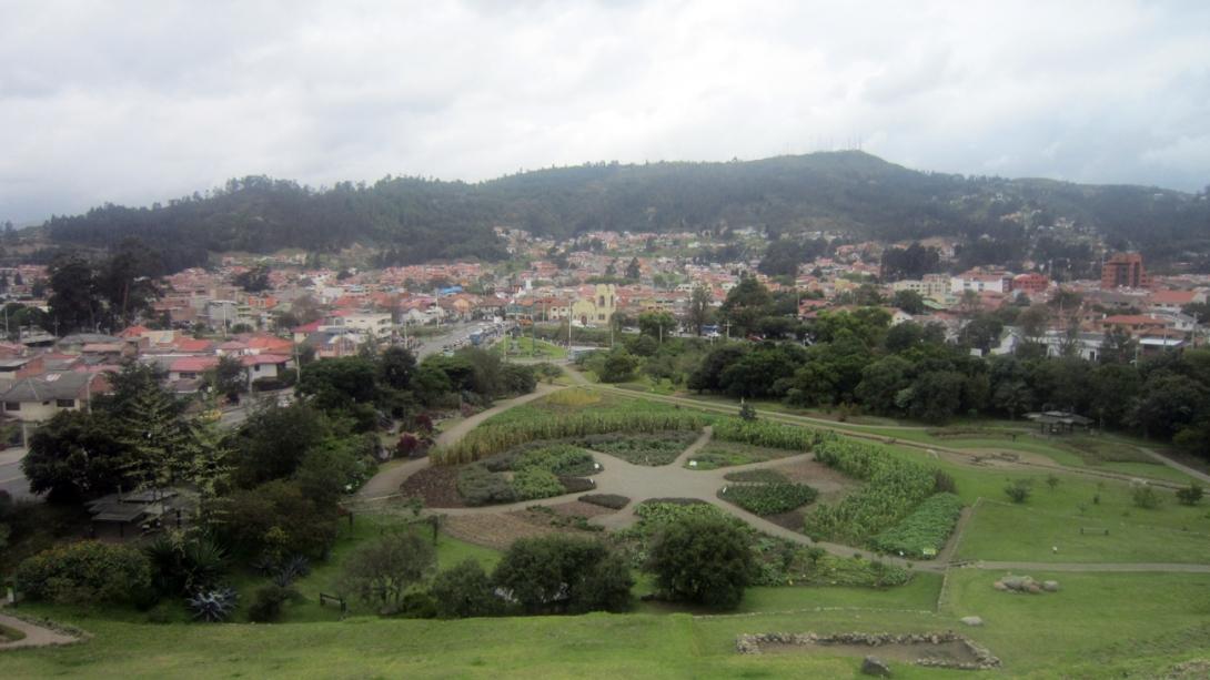 cs-in-pumapungo-3