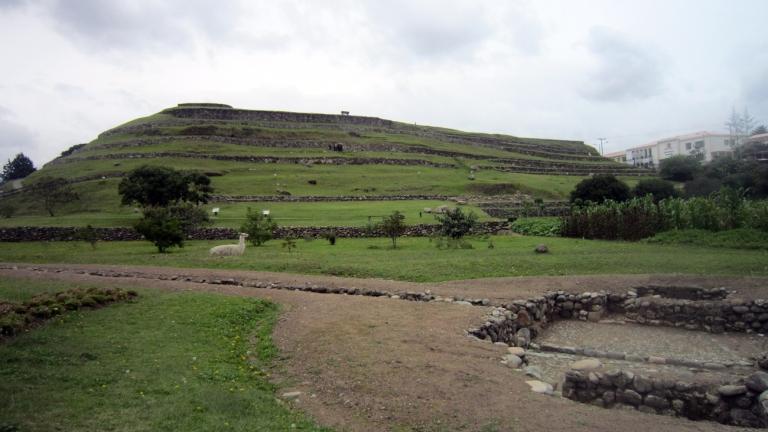 cs-in-pumapungo-4