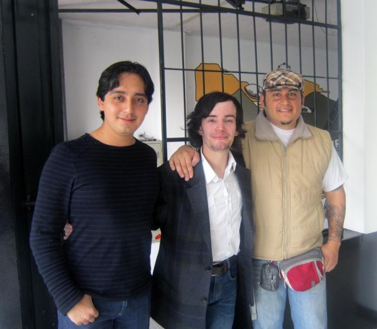 Rick-Cuenca-Me-Dario-Cruz
