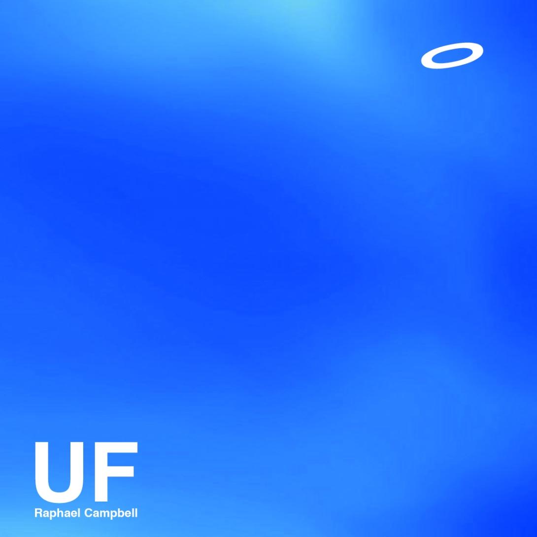 UFO - Raphael Campbell