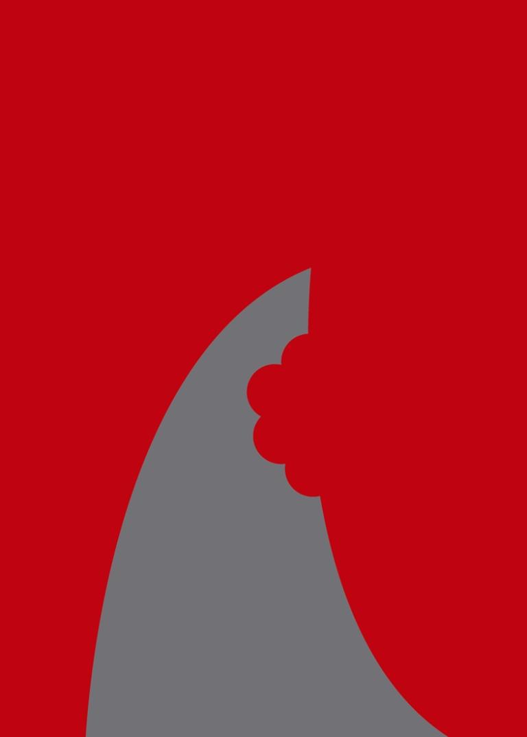 shark-bite-by-marilyn-merino