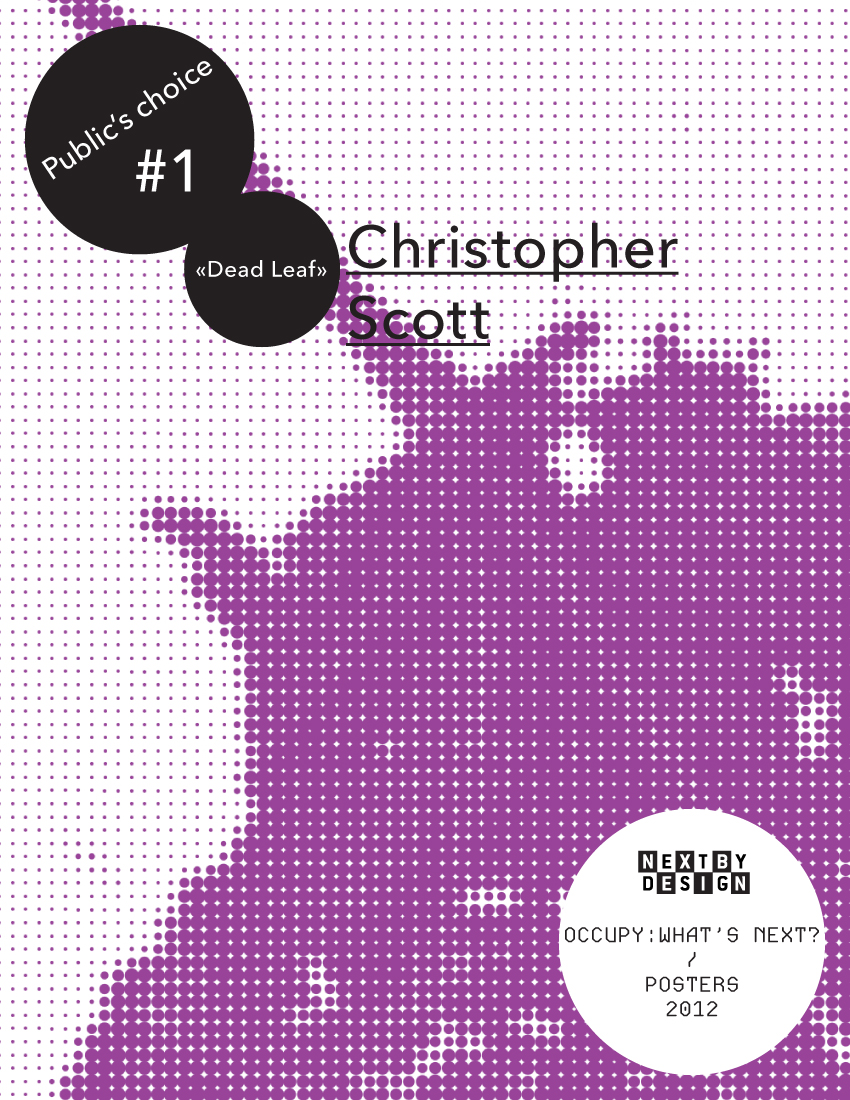 17_Award_NbyD_Christopher_Scott
