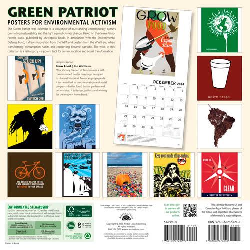 C14-Green_Patriot-2014_wall_calendar-back