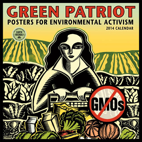C14-Green_Patriot-2014_wall_calendar