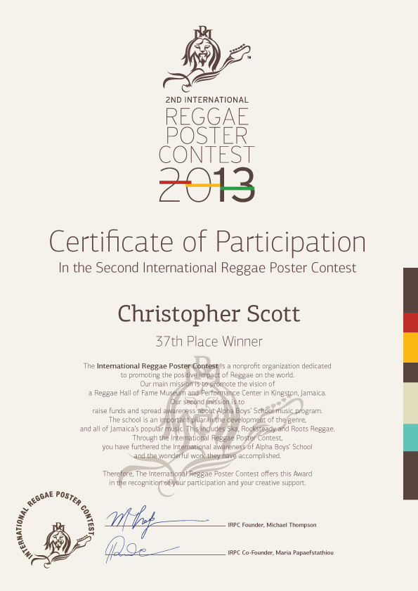 ISO-8859-1''2013-certificates-37