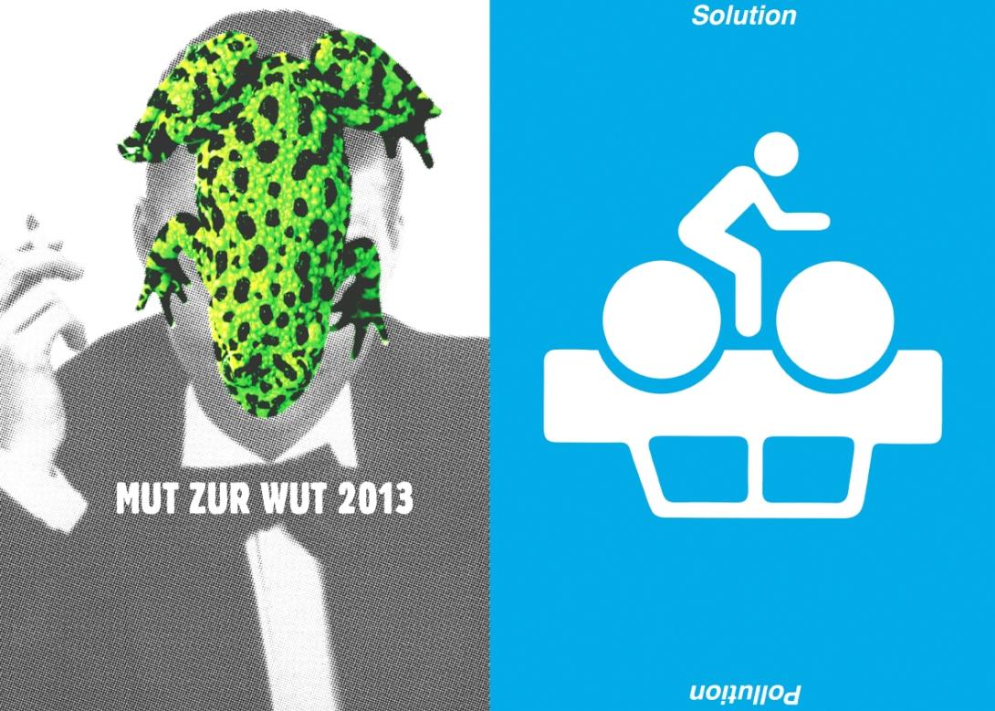 mutzurwut-2013-SantiagoPeralta-SolutionPollution