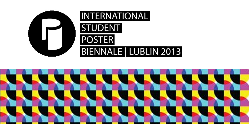International-Student-Poster-Biennial-Lublin-2013
