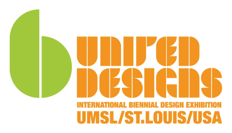 United-Designs-International-Biennial