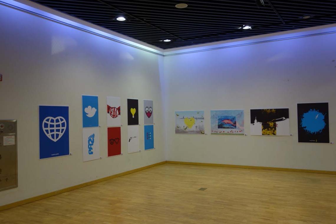 2013-Busan-Design-40th-Anniversary1