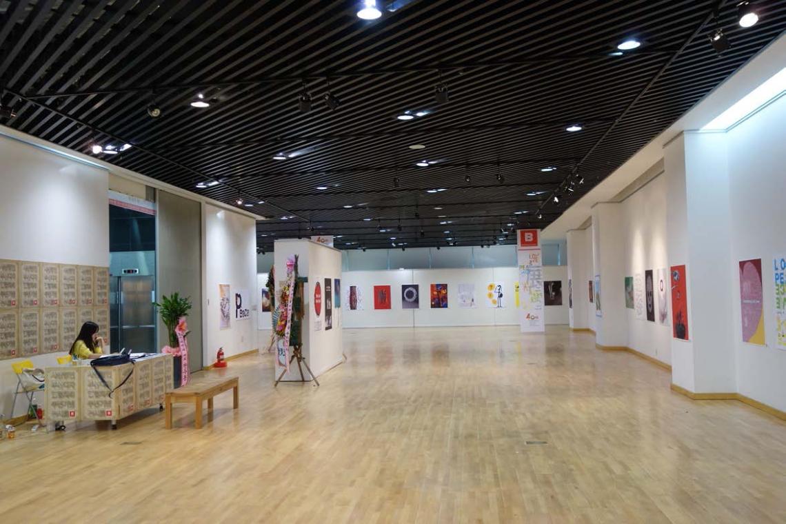2013-Busan-Design-40th-Anniversary4