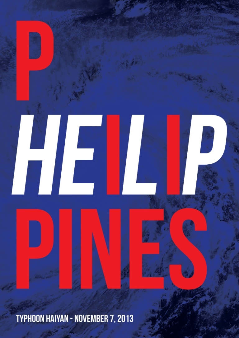 Help-the-Philippines