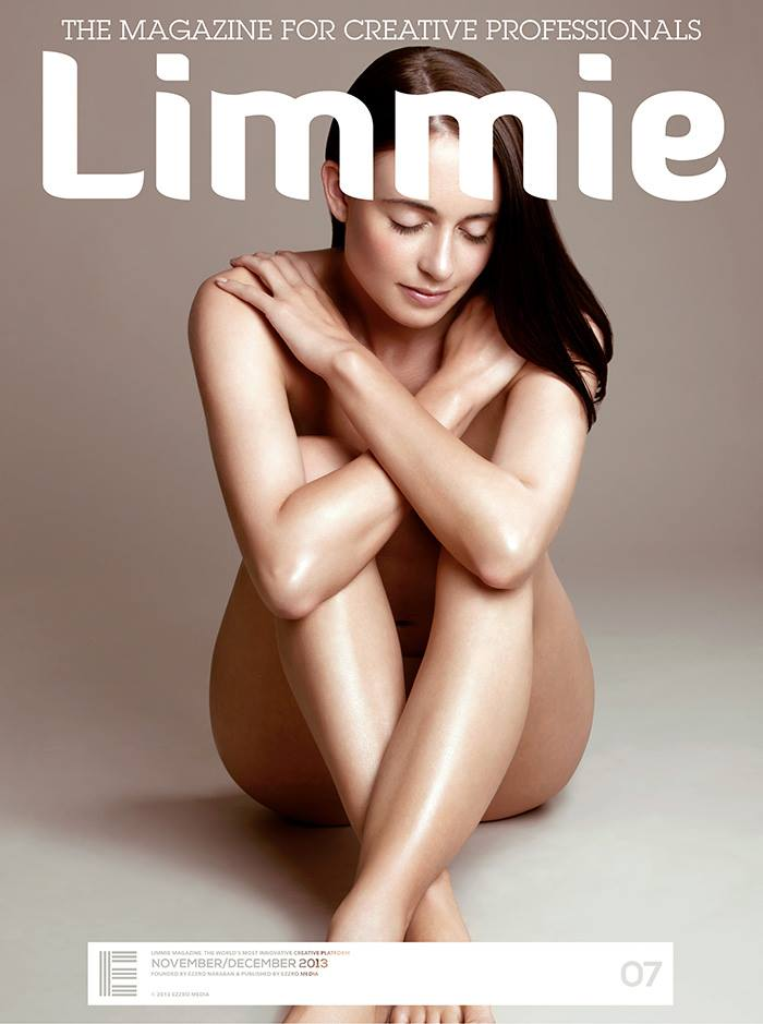 limmie 7