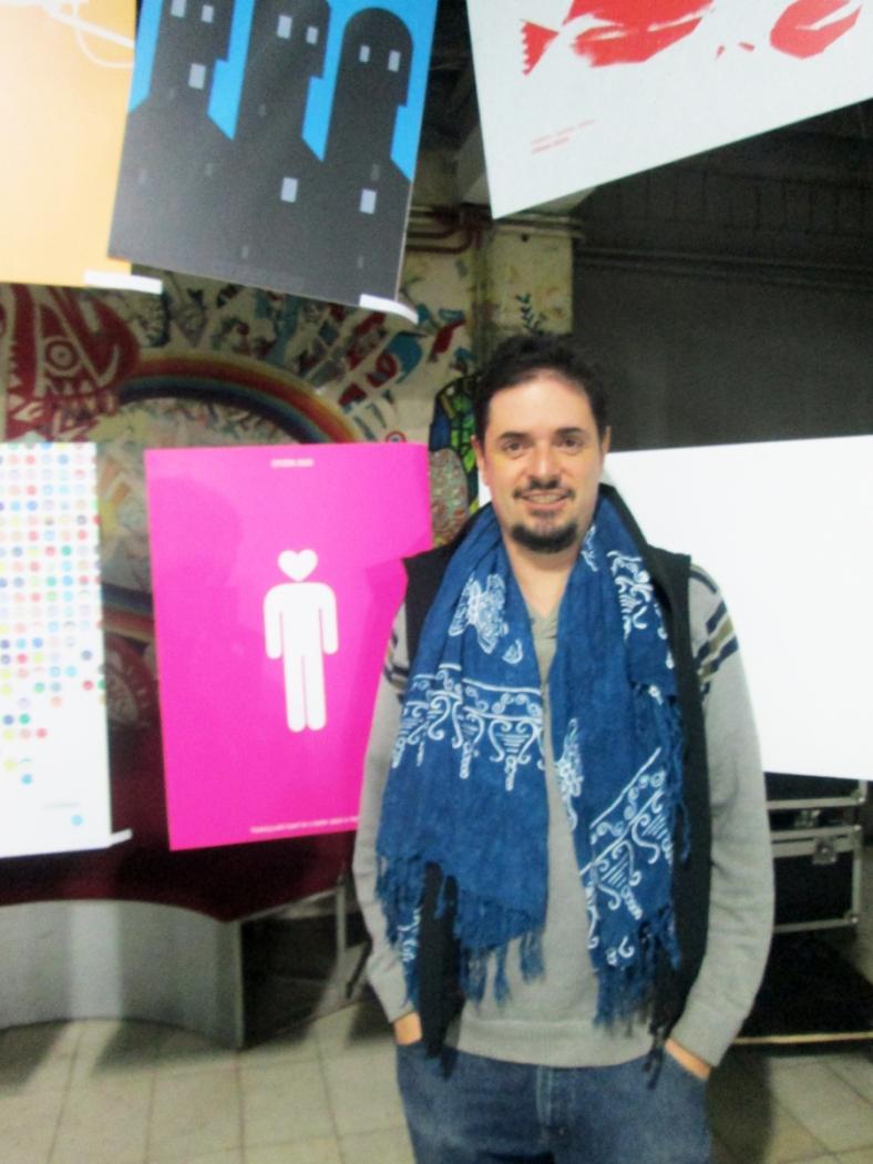 Rick-Segreda-Santiago-Gomez-Skopje-Macedonia-2013