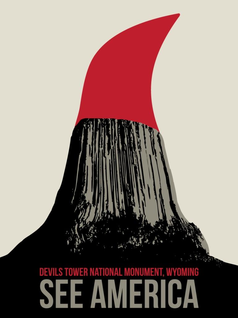 Devils-Tower-National-Monument-Christopher-Scott