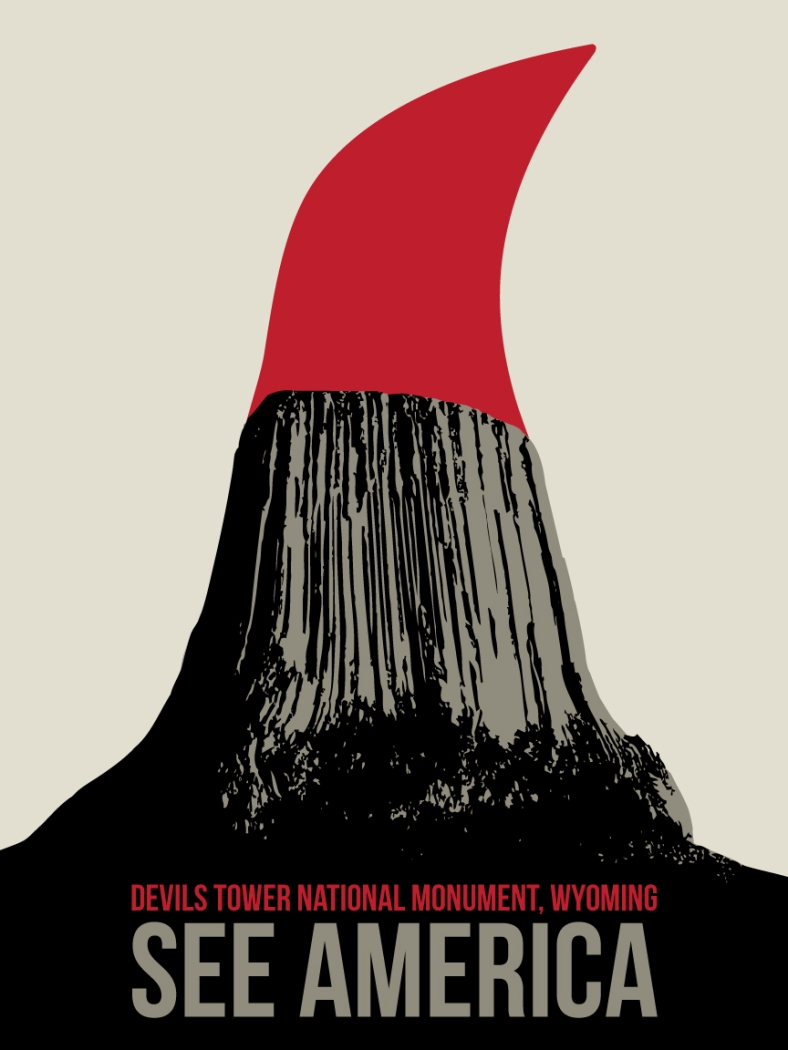 Devils-Tower-National-Monument-Christopher-Scott