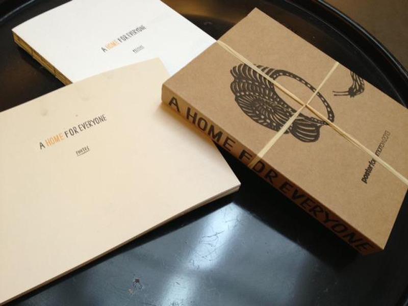 pft book 2013