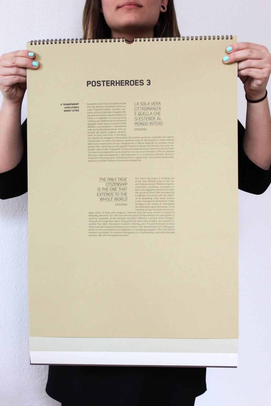 posterhereos 3 calendar 1