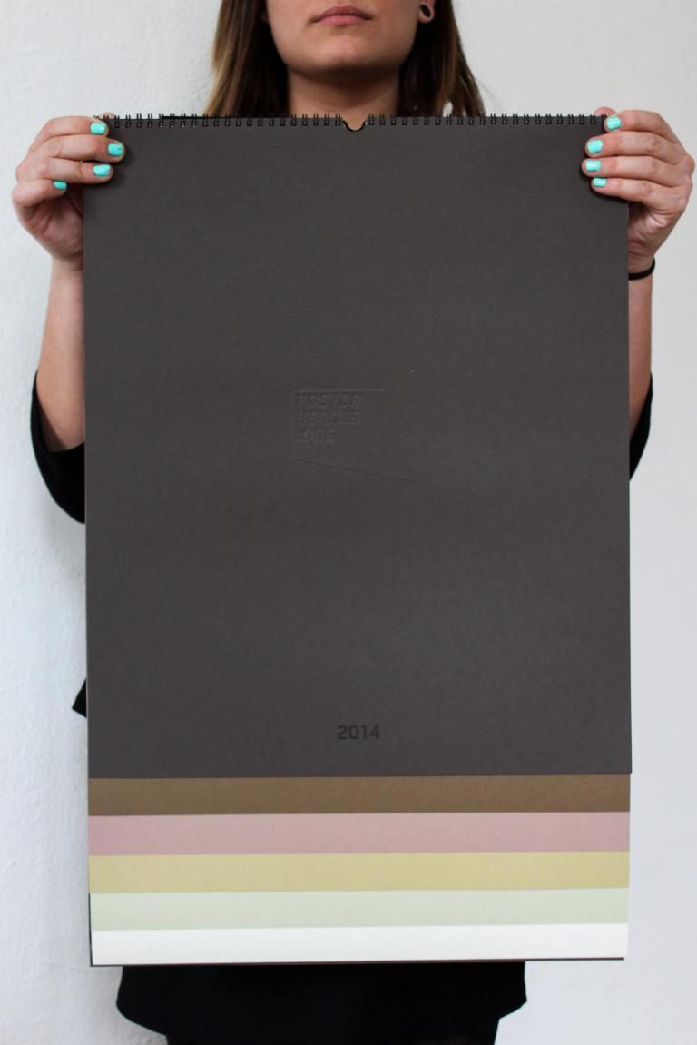 posterhereos 3 calendar 3