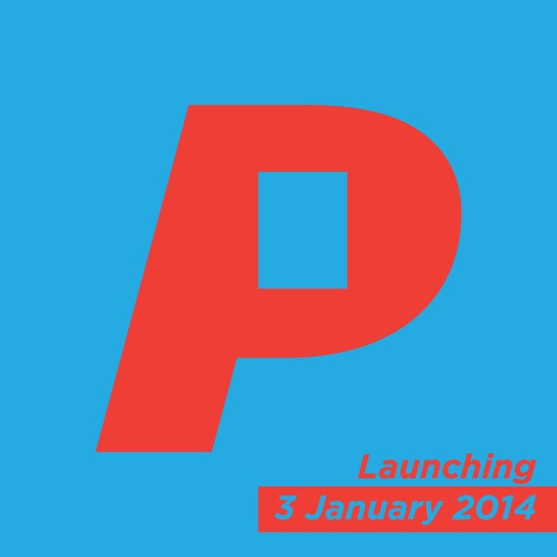 PP-INSTA-2