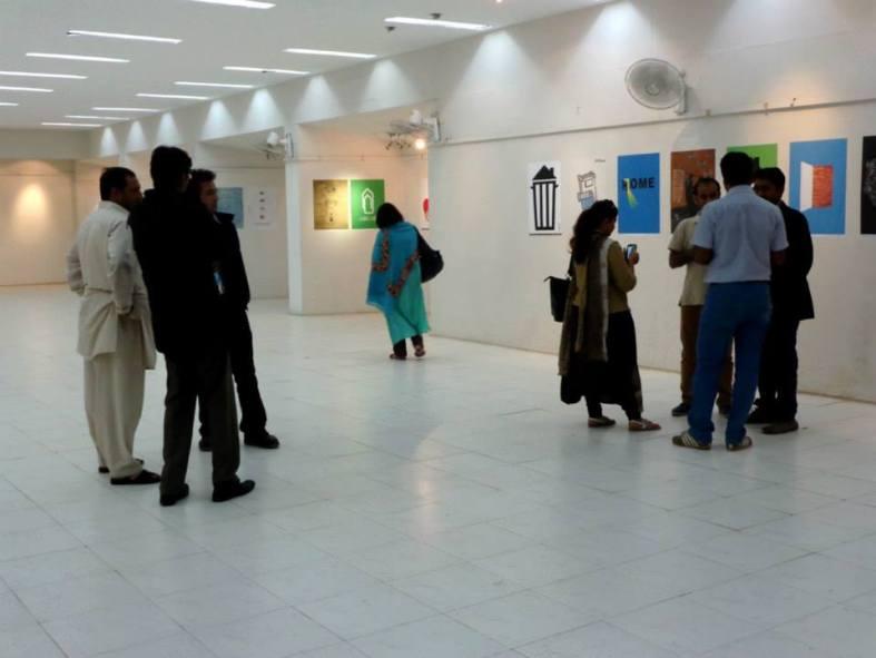 Karachi Pakistan 6