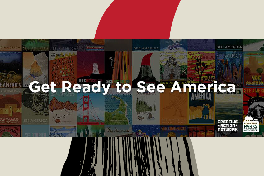 see-america---can
