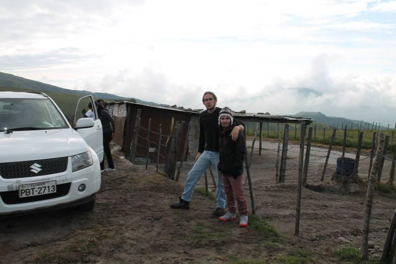 guagua volcano 2
