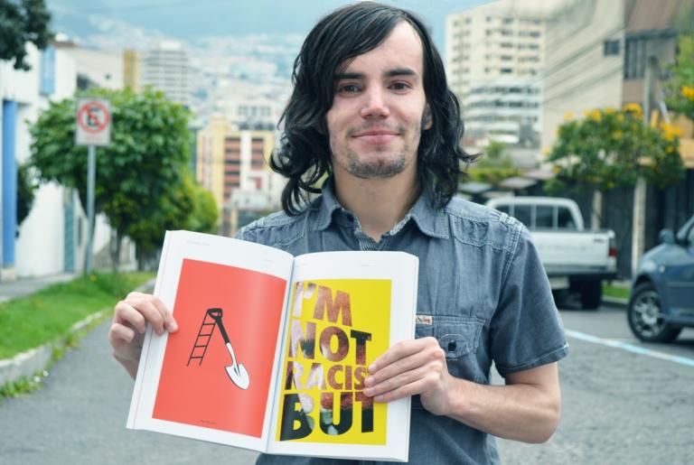 International-Poster-Exhibition-Korea-2013-book1