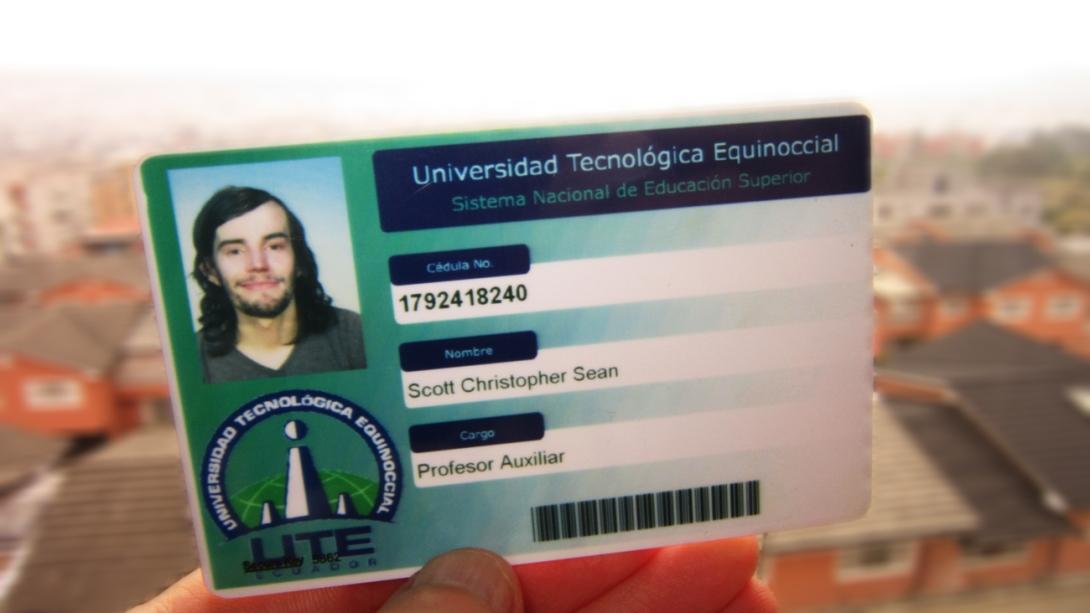 cs-ute-card