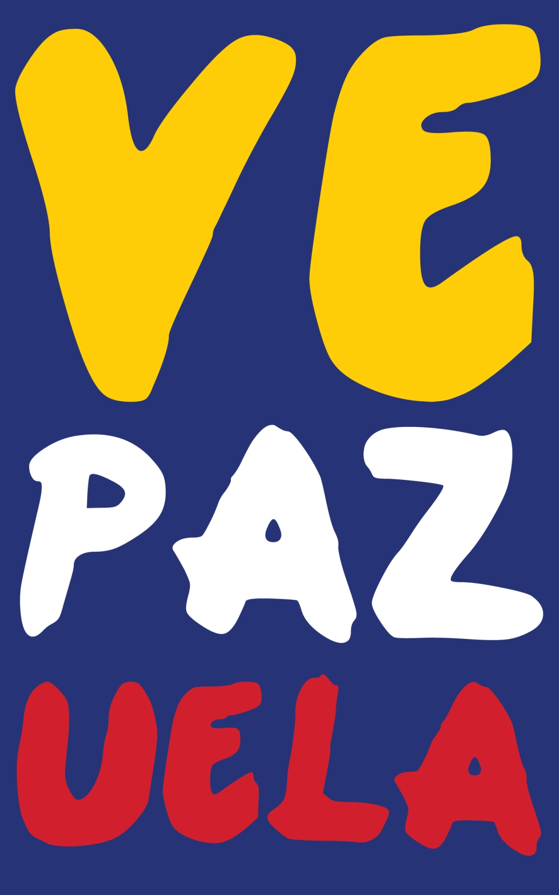 vePAZuela---Christopher-Scott