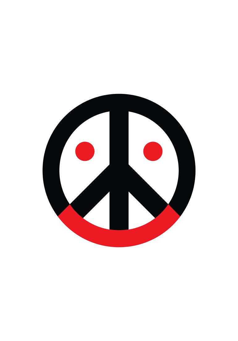 happy-peace-Christopher-Scott
