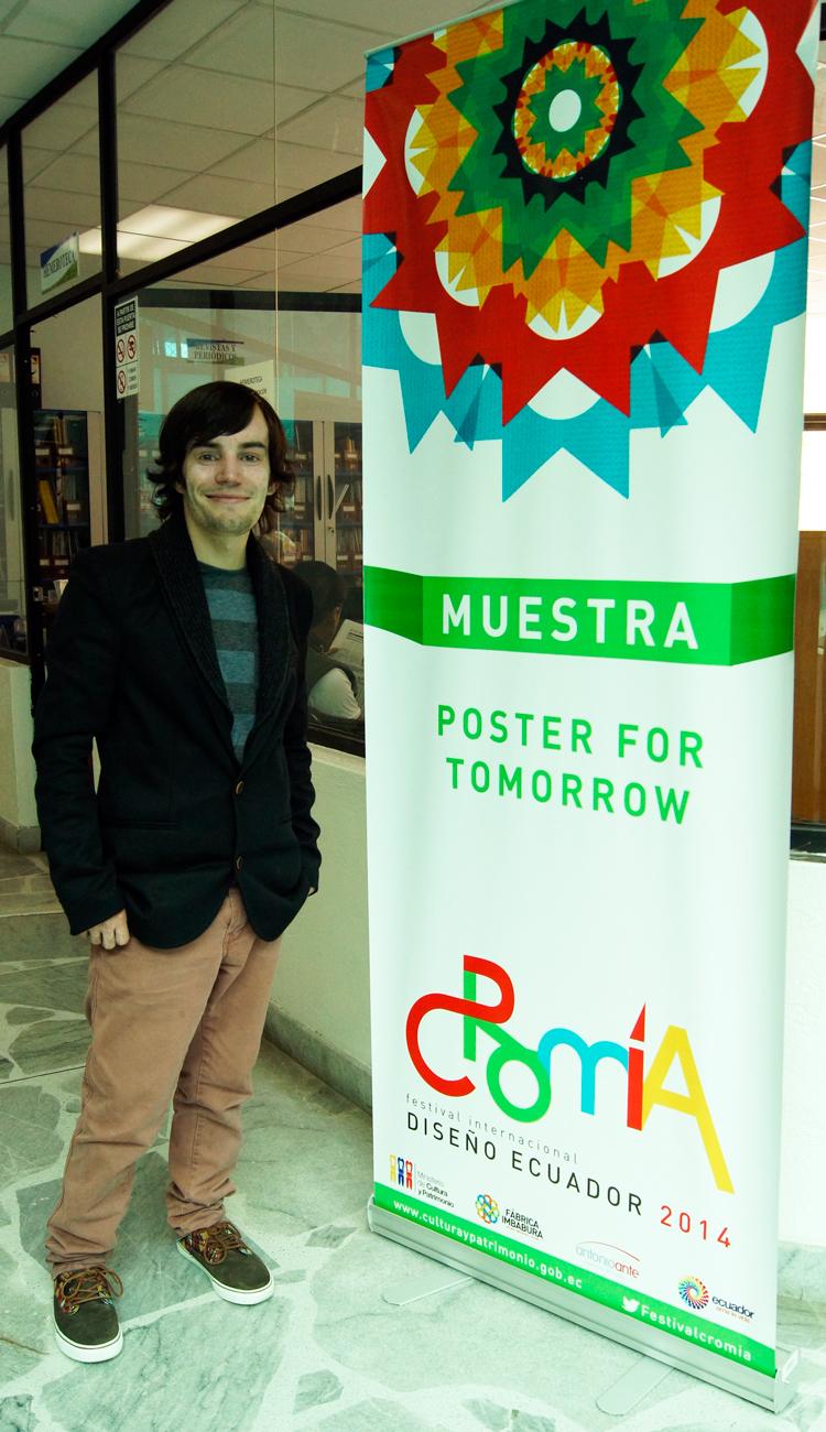 Poster-for-Tomorrow-Ibarra-Ecuador-1
