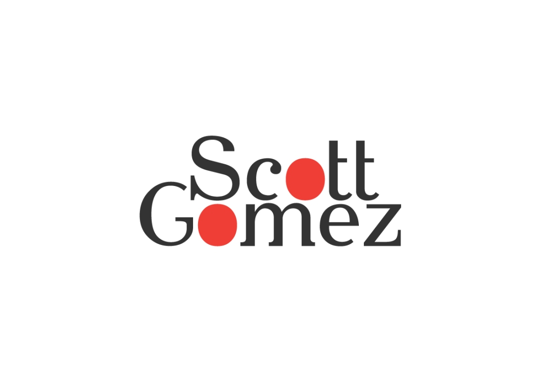 scott-gomez