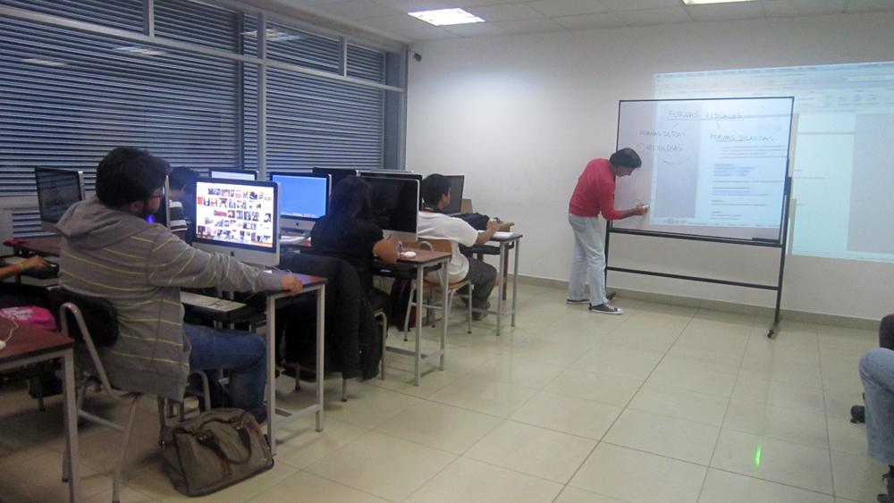 te-amo-latinoamerica-workshop-11