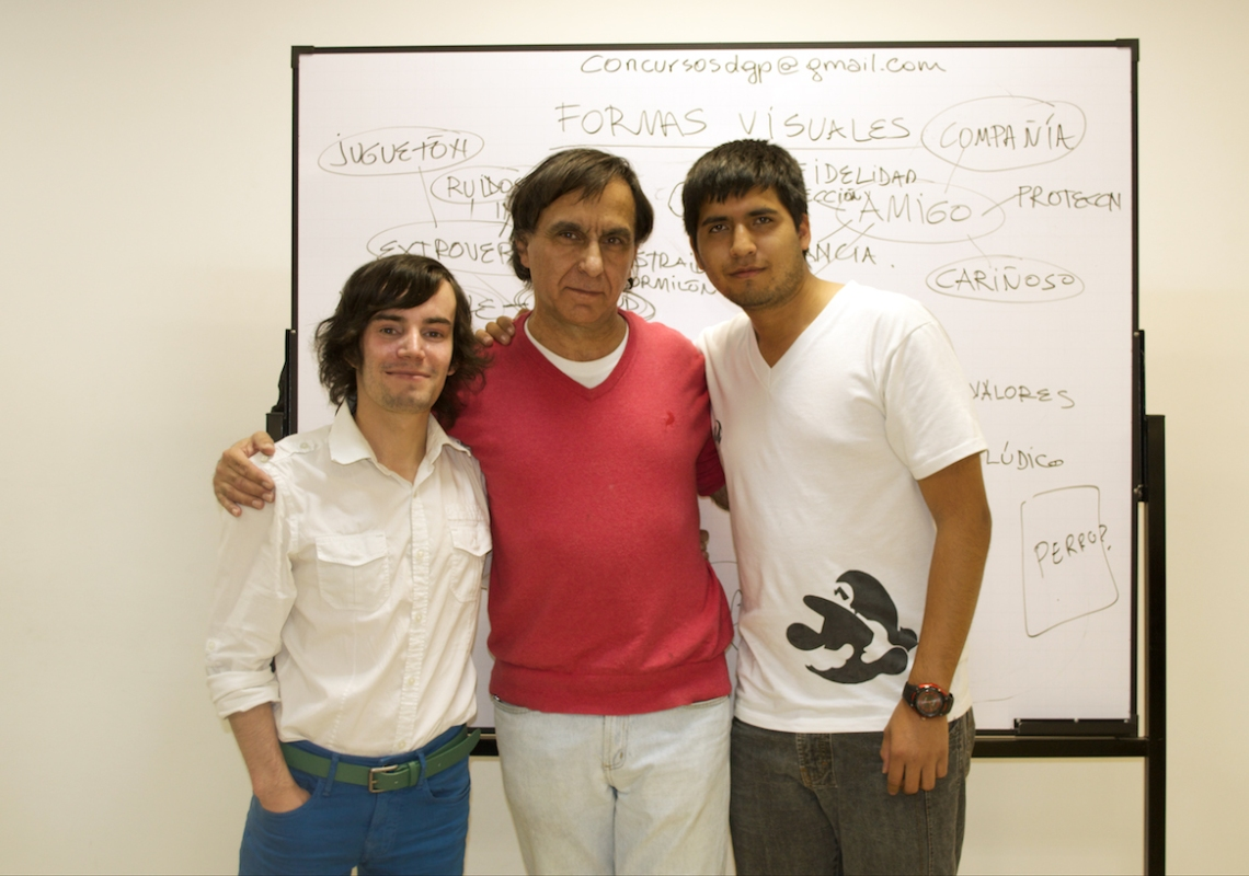 te-amo-latinoamerica-workshop-15