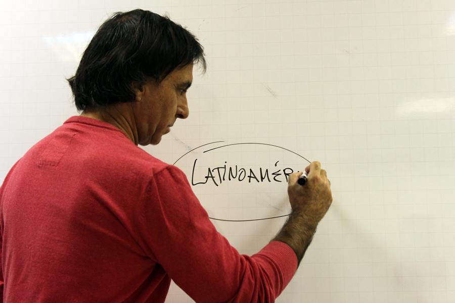 te-amo-latinoamerica-workshop-3