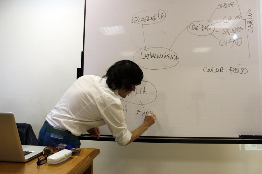 te-amo-latinoamerica-workshop-4