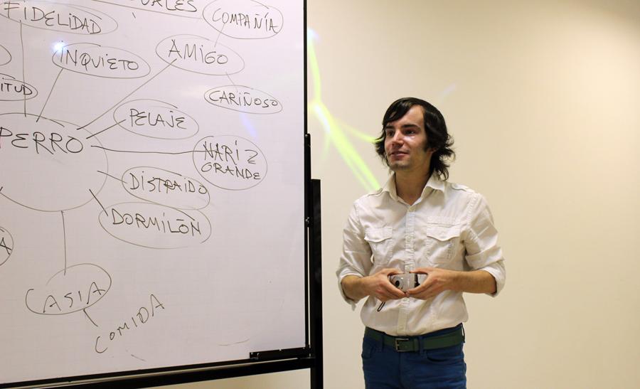 te-amo-latinoamerica-workshop-6