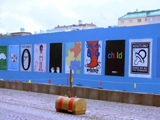 Grafica por la Infancia - finland 6