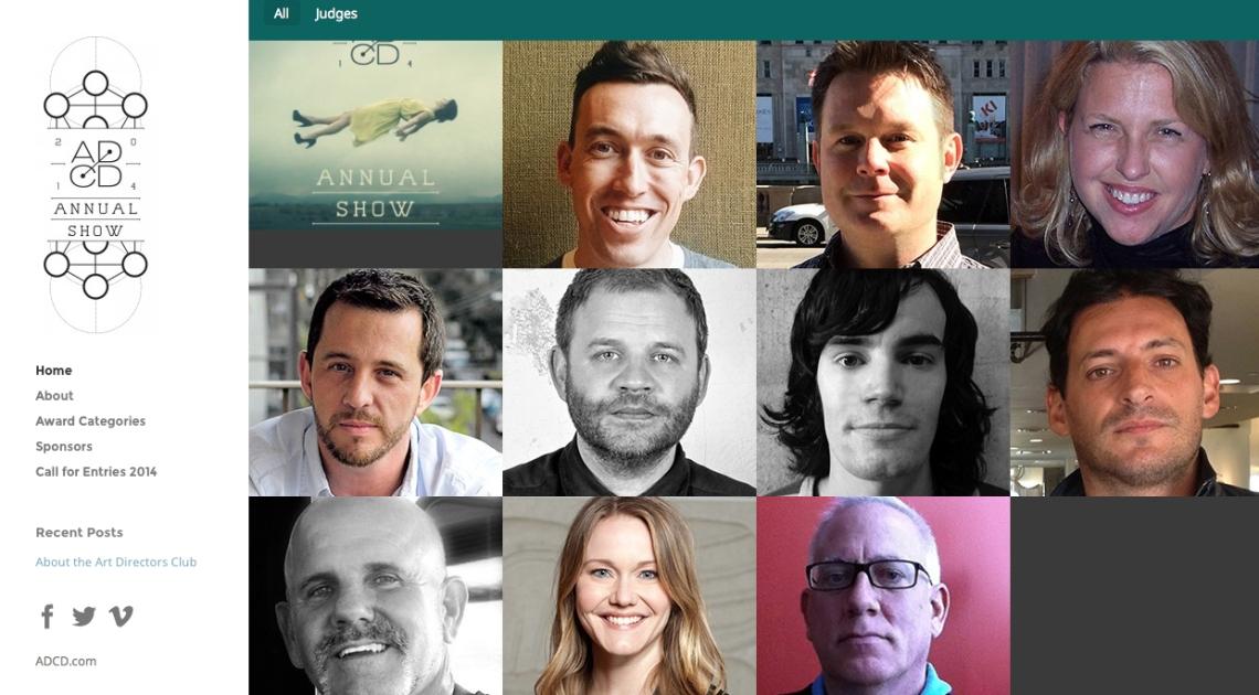 Art-Directors-Club-Denver---Jury-2